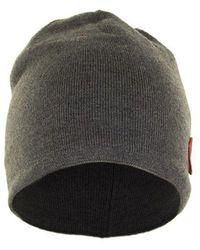 Canada Goose Standard Toque Hat - Grijs