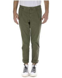 PT01 - Trousers - Lyst