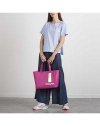 Marella Camicia viterbo Azul