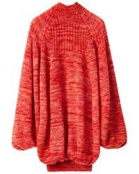 Loewe Sweater - Rood