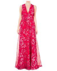 Liu Jo Dress - Rosso