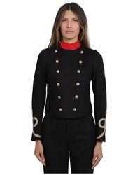 Polo Ralph Lauren Jacket - Zwart