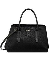 Fiorelli - Handbags 9262275033 - Lyst