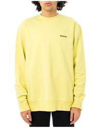 Dickies - Sweatshirt Dk0a4xcrb54 - Lyst