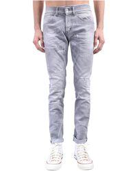 Dondup - Jeans 5 Tasche George - Lyst