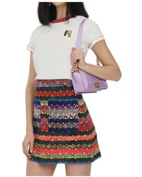 Missoni - Skirt - Lyst