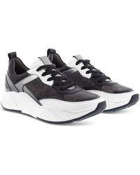 Kennel & Schmenger Sneaker Ultra - Wit