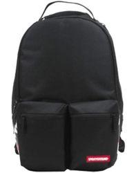 Sprayground Backpack - Zwart
