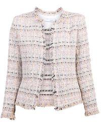 IRO Jacket - Roze