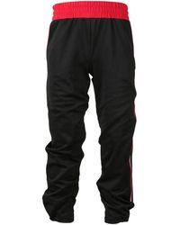 Gcds Trousers - Zwart