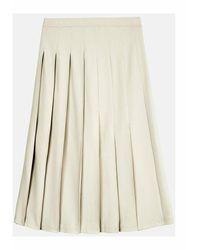 Y-3 Skirt - Neutre