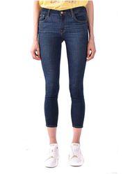 J Brand - Jeans - Lyst