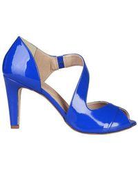Pierre Cardin Blandine - Blauw