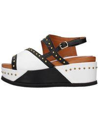 CafeNoir C1Hh1380 Shoes - Blanc