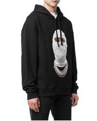 Max Mara Sweatshirt - Noir