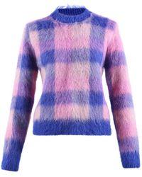 Acne Studios Sweater - Blauw