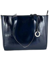 Roccobarocco Handbag - Blauw