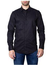 Antony Morato Shirt - Nero