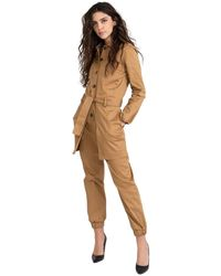 ViCOLO Saharan Suit - Bruin