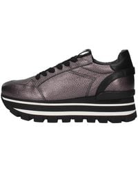 Janet & Janet Sneakers - Grijs