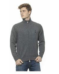 Billionaire Sweater - Gris