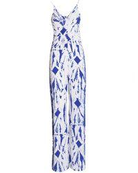 Essentiel Antwerp Antwerp Dresses - Blauw