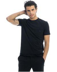 Rrd T-Shirt - Noir