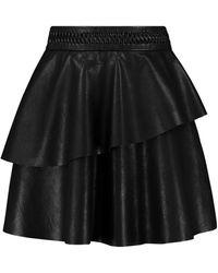 NIKKIE Marlin Skirt - Zwart