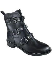 Tamaris - Boot - Lyst