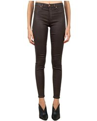 7 For All Mankind Jeans - Bruin