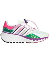 adidas Originals - Sneakers - Lyst