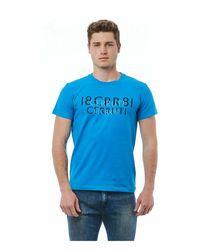 Cerruti 1881 T-shirt - Blau