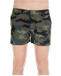 Sundek Sea Clothing - Groen