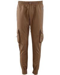 Represent - Military Pants - Lyst