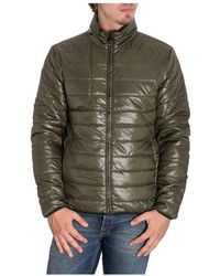 Only & Sons Jacket - Groen
