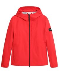 Woolrich - Pacific Jas - Lyst