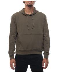 Hogan Sweater - Verde
