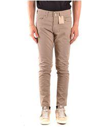 Siviglia Jeans - Neutro