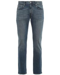 Michael Kors Jeans - Blauw