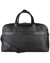 Cowboysbag Bag Torr - Zwart