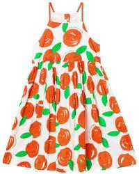 Stella McCartney Dress - Wit