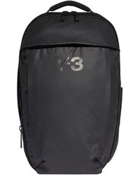 Y-3 - Classic Backpack - Lyst