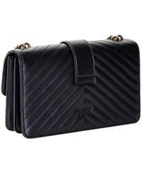 Givenchy Bolsa Ip221Zy6Xv / Z99 Negro