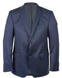 Carl Gross Colbert 50-042s0 - Blauw