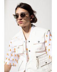 Mykita Sunglasses - Gris