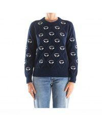 Bellerose - Sweater - Lyst