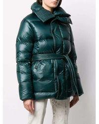 DSquared² Coat Verde