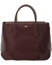 Roberto Cavalli Shopping Bag Gipsy Diva - Bruin