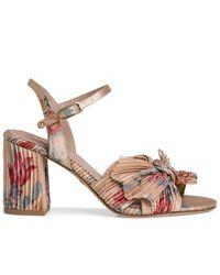 Tamaris Sandals - Naturel