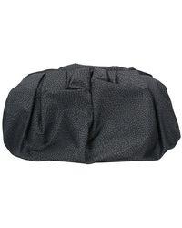 Borbonese Bag - Zwart